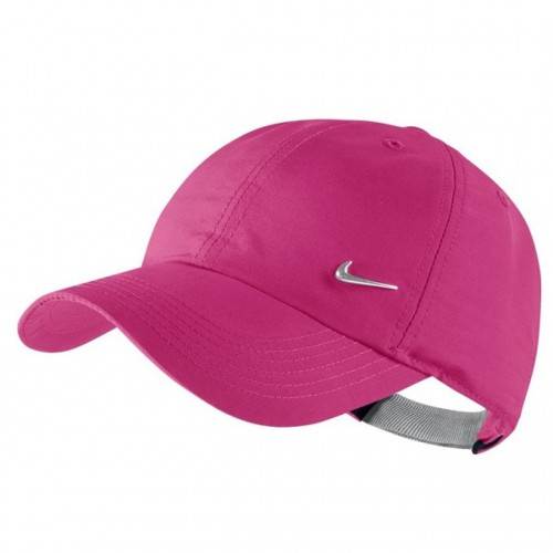 Youth Nike H86  Metal Swoosh Cap