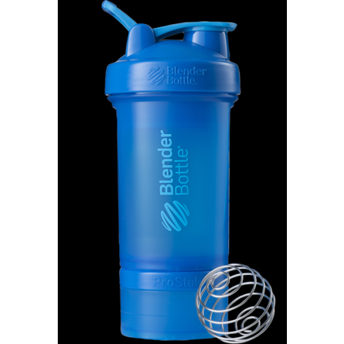 Blender Bottle ProStak (blue)