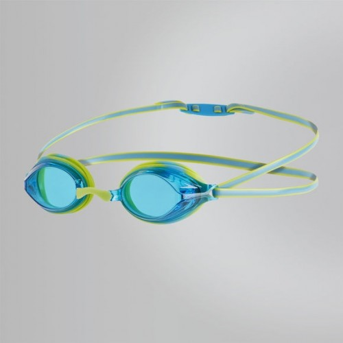 Vengeance Junior Goggle (Green/Blue) 8-11323B994