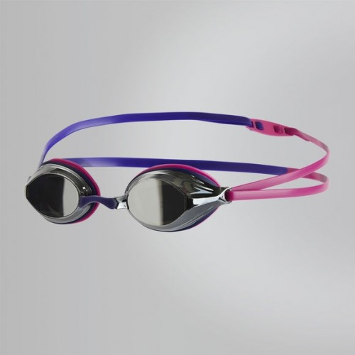 Vengeance Mirror Goggle (Pink/Silver) 8-11324B982