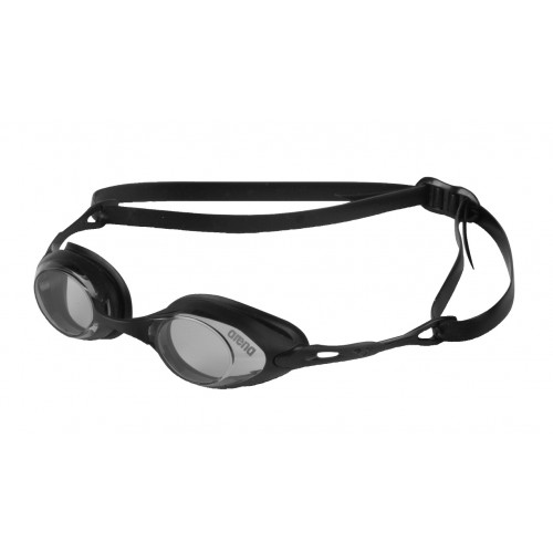 COBRA GOGGLES (smoke) 92355-51