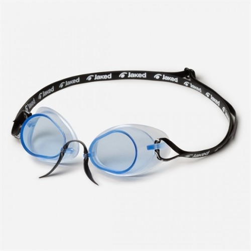 SWIMMING GOGGLES SPY EXTREME ( blue) JWOCS05006